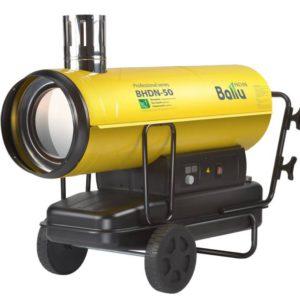 Тепловая пушка Ballu BHDN-50
